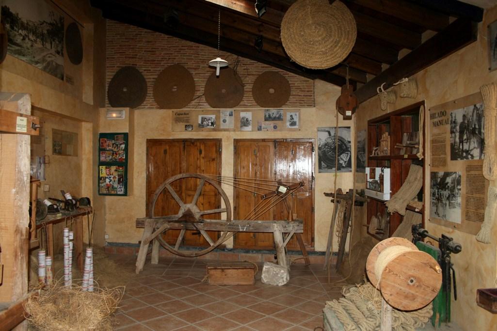 museo-esparto-acoge-exposiciones-mes-de-noviembre