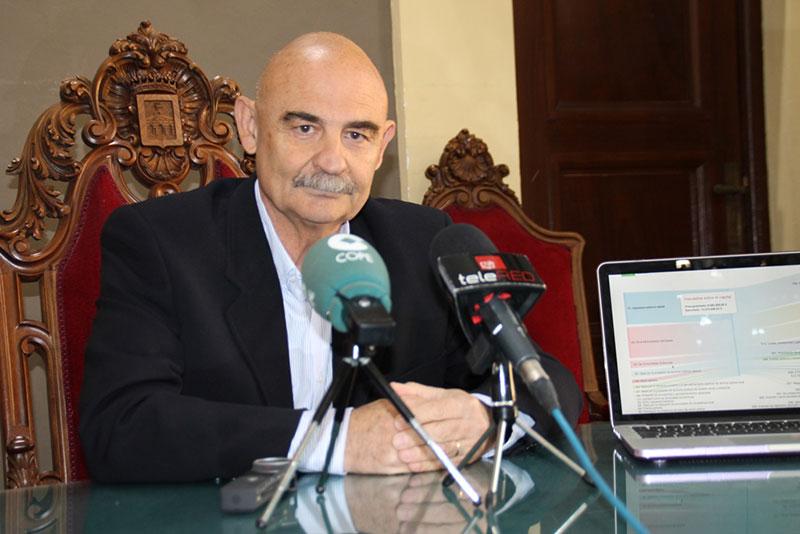 nuevo-portal-web-presupuestos-municipales