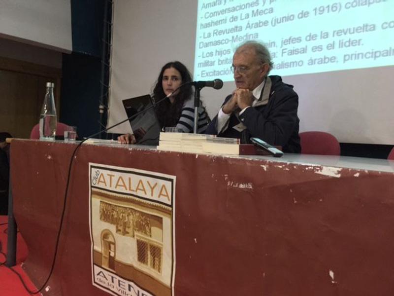 pedro-costa-morata-2017-cumplen-cien-anos-injusticia-pueblo-palestino-declaracion-balfour