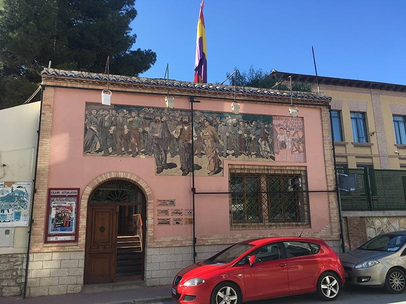 populares-contestan-club-atalaya-subvencion-otorgada-5-000-euros