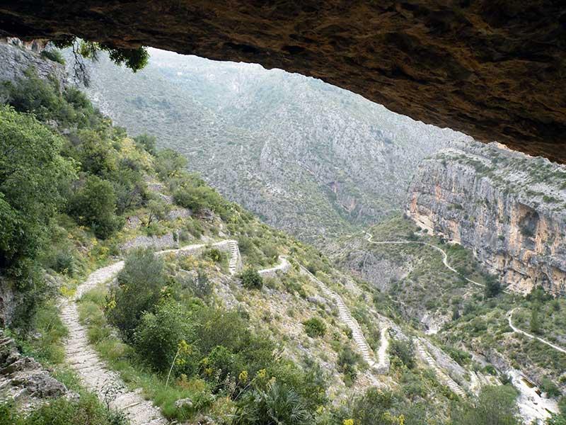 portazgo-realizara-ruta-catedral-senderismo
