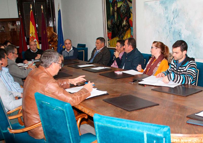 pp-expresa-total-apoyo-peticiones-sector-agricola-materia-agua
