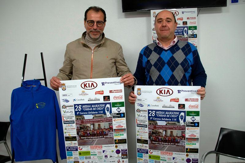presentan-media-maraton-magdalena-k11-mas-solidarias-emotivas