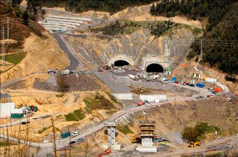 upyd-murcia-gobierno-regional-no-defiende-infraestructuras-mas-beneficiosas-murcianos