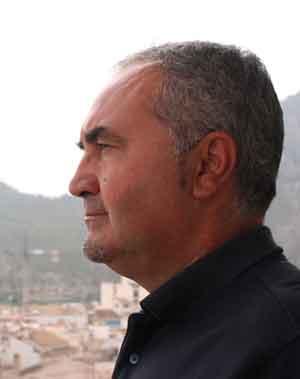 Antonio-Balsalobre-cronicas-siyasa