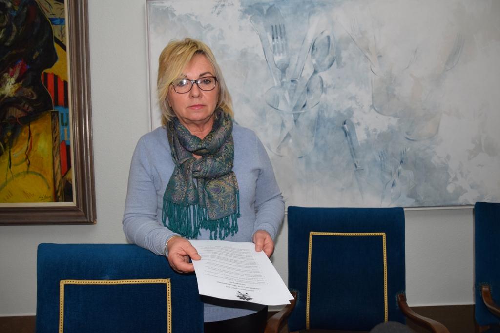 Cristina García-Vaso