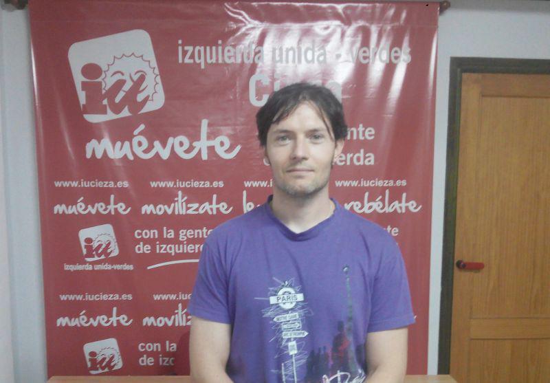 Monteagudo-(3)