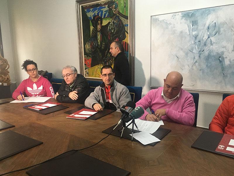 ayuntamiento-renueva-convenio-asociaciones-deportivas
