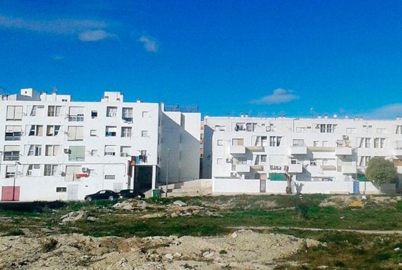 carm-invertira-105-000-euros-viviendas-promocion-publica-cieza