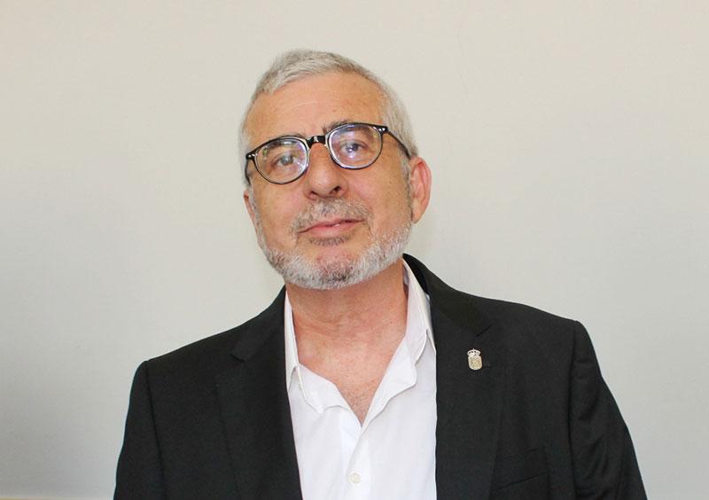 ccci-tilda-inmenso-error-reactivar-pacto-antitransfuguismo-congreso-ayuntamientos