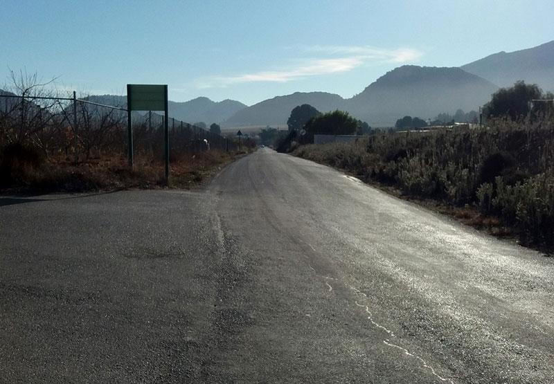 chs-arregla-carretera-ginete-instancia-ccciezanos