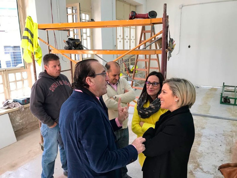 colegio-antonio-buitrago-gomez-reemplazara-ventanas-subvencion-30-000-euros