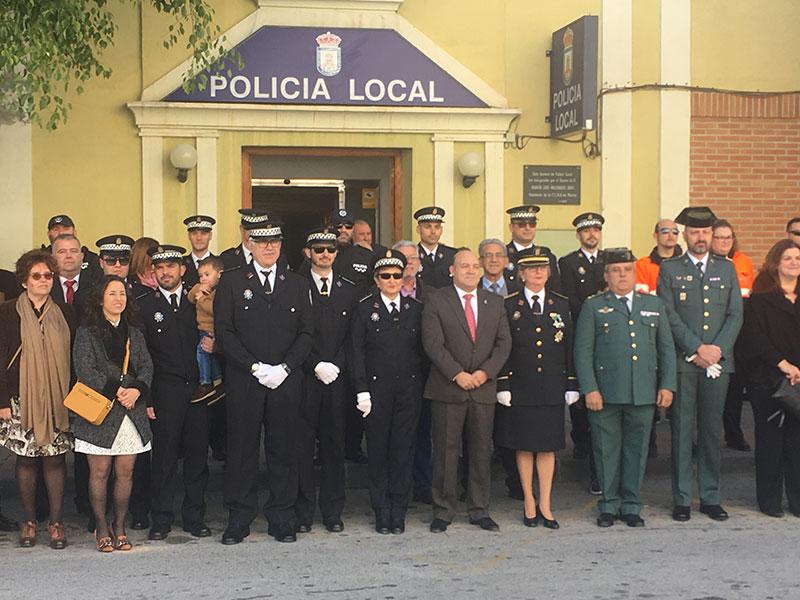 conmemoracion-festejo-policia-local-cieza