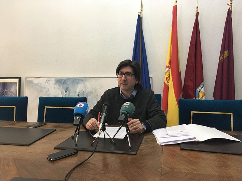 consistorio-afirma-cerrara-2017-estabilidad-presupuestaria-endeudamiento-minimo