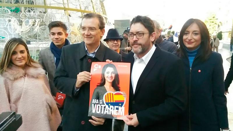 cs-promueve-campana-captar-voto-correo-catalanes-residentes-murcia