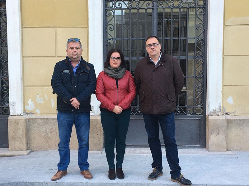entrevista-concejales-no-adscritos-no-somos-transfugas-somos-ciezanistas