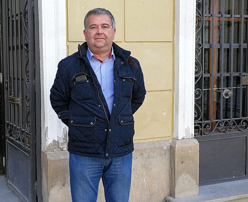 francisco-caballero-nuevo-concejal-declara-independiente-abandona-filas-pp