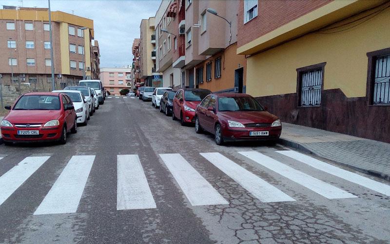 gobierno-municipal-adjudica-nuevas-obras-cieza-mas-accesible