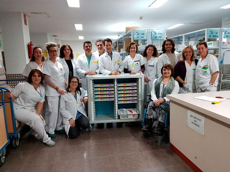 hospital-cieza-inicia-proyecto-atencion-farmaceutica-residencias-sociosanitarias