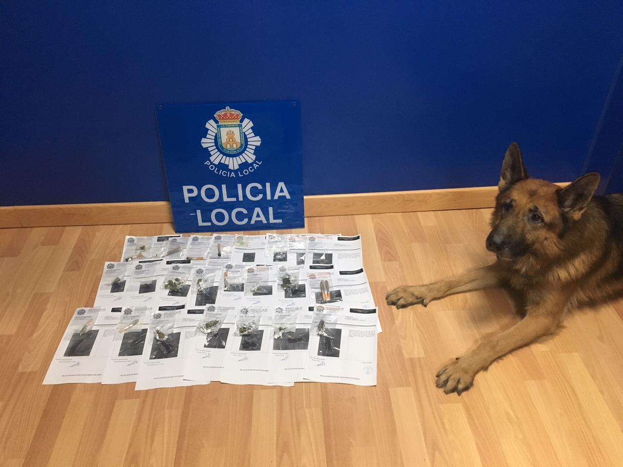 policia-local-controla-botelleo-consumo-drogas-cieza