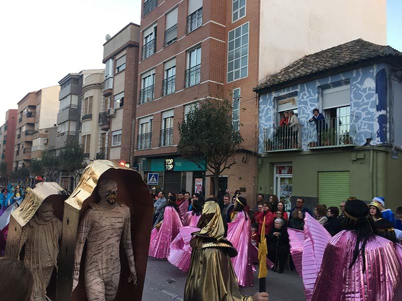 abierto-plazo-inscribir-comparsas-carnaval-cieza-2018