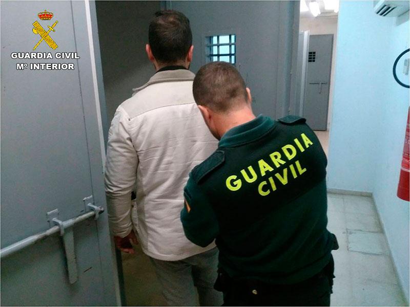 capturado-individuo-abusar-sexualmente-mujer-despues-drogarla