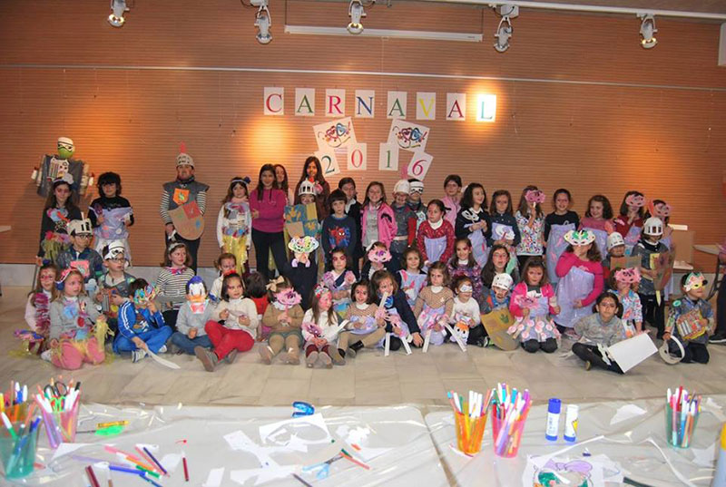 centro-folklore-viste-carnaval