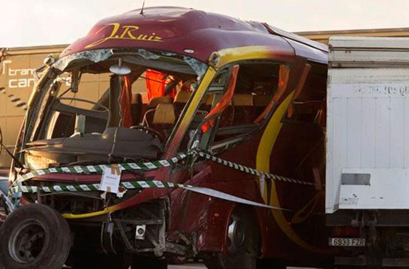 fiscalia-solicita-4-anos-prision-conductor-autobus-causo-14-muertos-cieza
