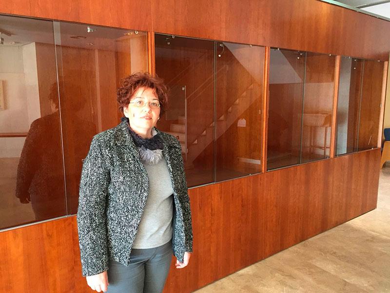 museo-siyasa-abre-colecciones-privadas-vecinos-cieza