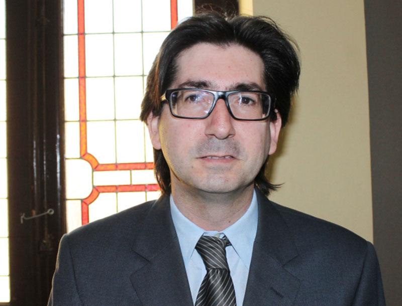 nueva-sentencia-condena-ayuntamiento-mala-gestion-anterior-gobierno