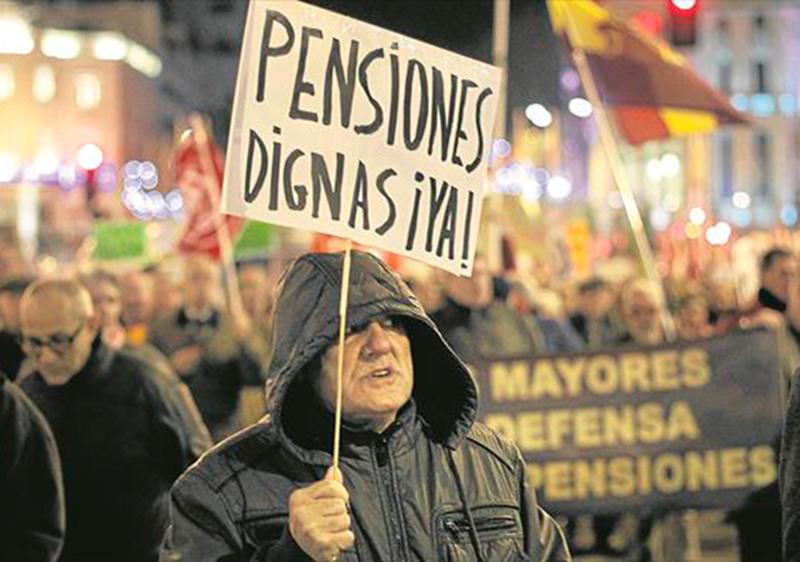 podemos-pensionistas-vuelven-perder-dinero
