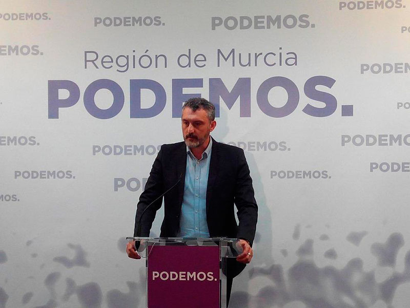 podemos-reduccion-irpf-medida-populista-irresponsable