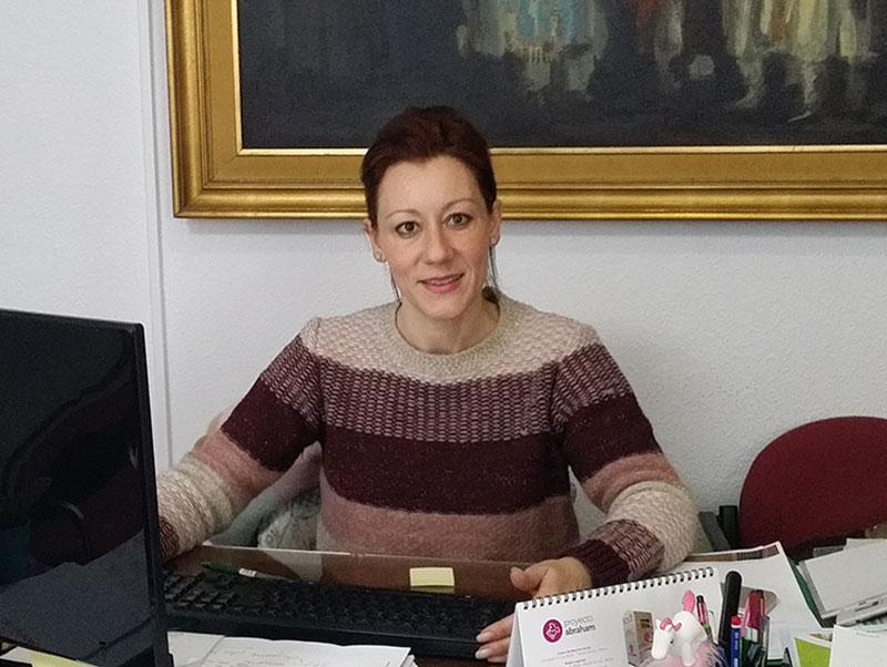 pp-nefasta-gestion-tripartito-demuestra-aprobando-cuenta-general-2016-enero-2018