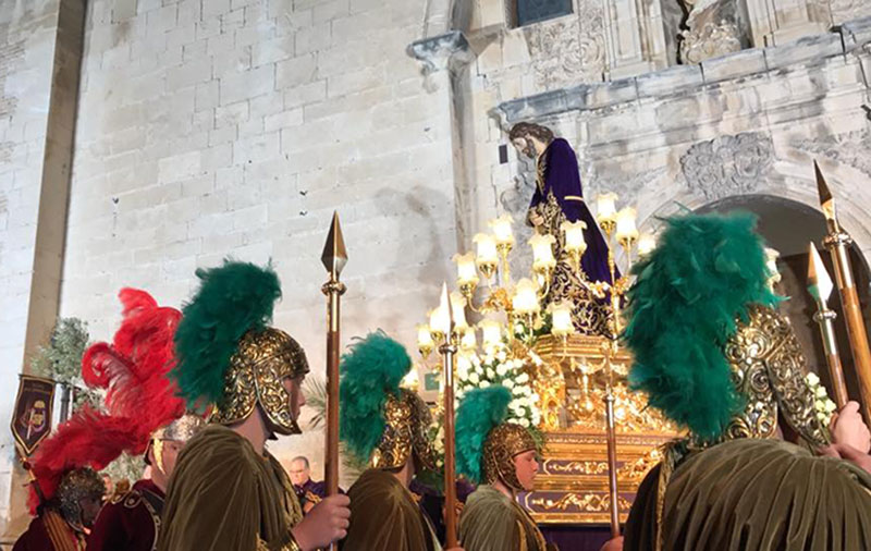 primer-redoble-semana-santa-cieza-2018-sonara-madrid
