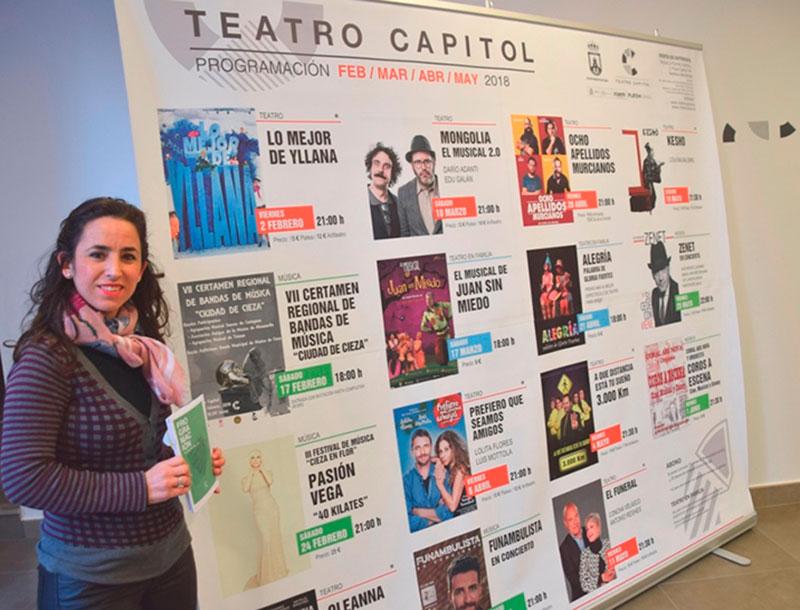 teatro-capitol-ver-antonio-resines-concha-velasco-pasion-vega