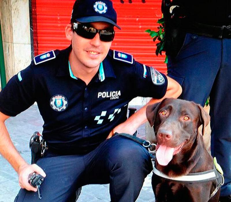 unidad-canina-limpia-cieza-drogas
