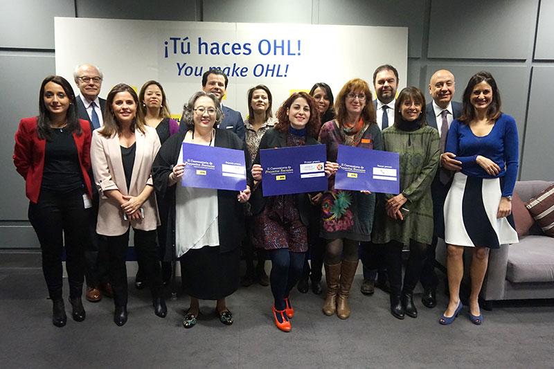 afemce-gana-premio-6-000-euros-labor-inclusion-social