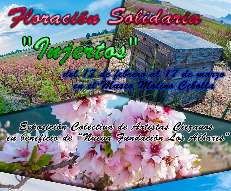 carlos-j-lucas-gonzalez-presenta-injertos-floracion-solidaria