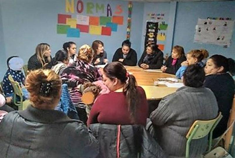 centro-municipal-bienestar-social-iv-proyecto-intervencion-poblacion-gitana-cieza