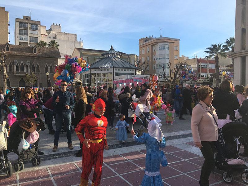 cieza-vive-intensamente-final-carnaval