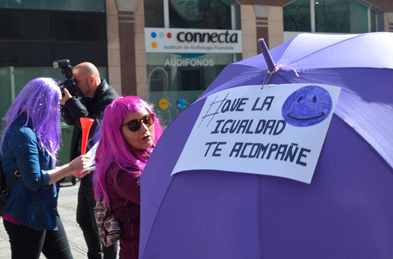 concejalia-mujer-informa-huelga-feminista-8-marzo