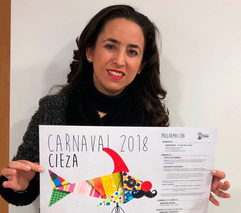 cultura-anuncia-programacion-carnaval-2018