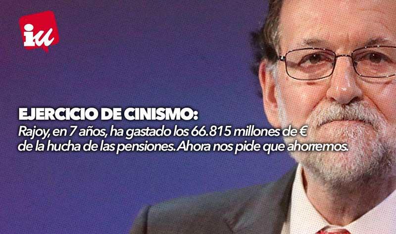 iu-cieza-califica-burla-rajoy-pida-espanoles-ahorro-complementar-pensiones