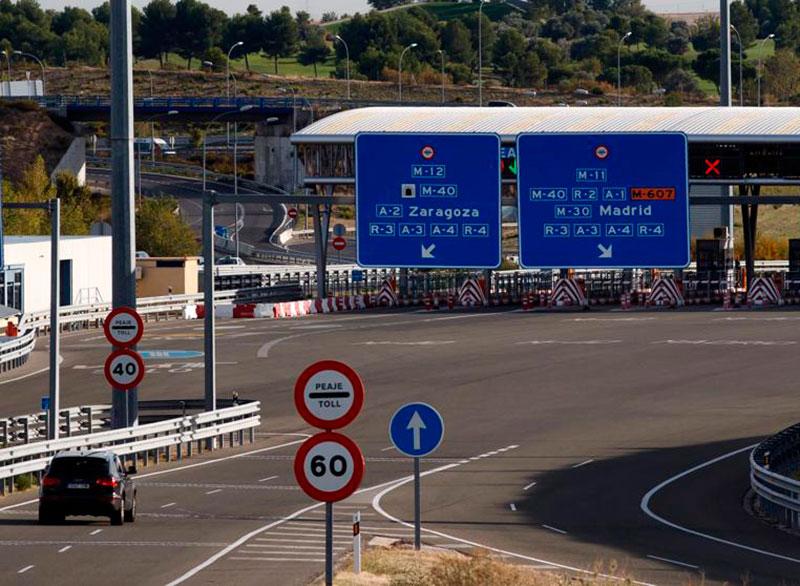 iu-cieza-califica-rescate-autopistas-privadas-estafa-organizada
