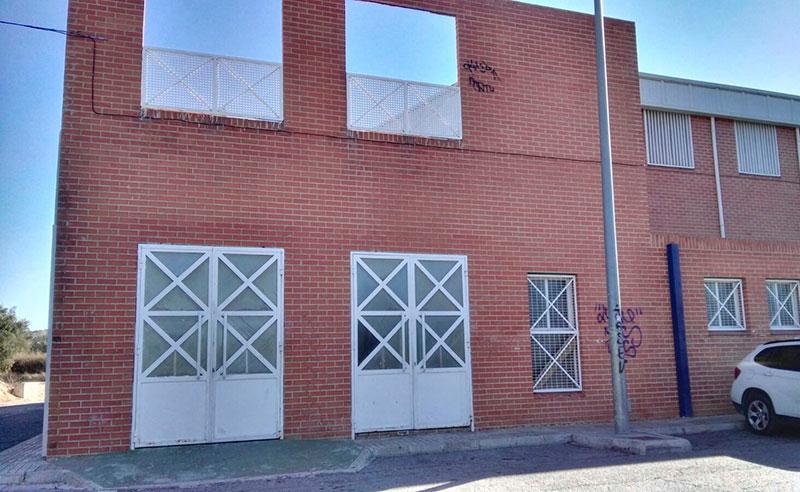 pixc-denuncia-insuficiente-limpieza-instalaciones-deportivas-municipales