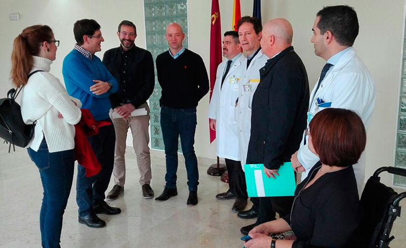 pp-sanidad-invierte-33-millones-euros-mejorar-hospital-cieza