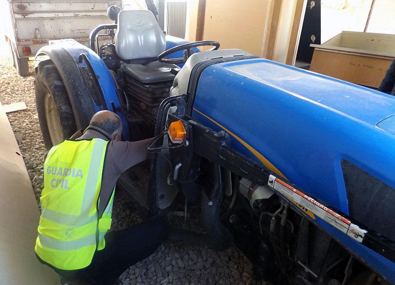 recuperado-tractor-robado-cieza-4-anos-participaba-circuitos-improvisados