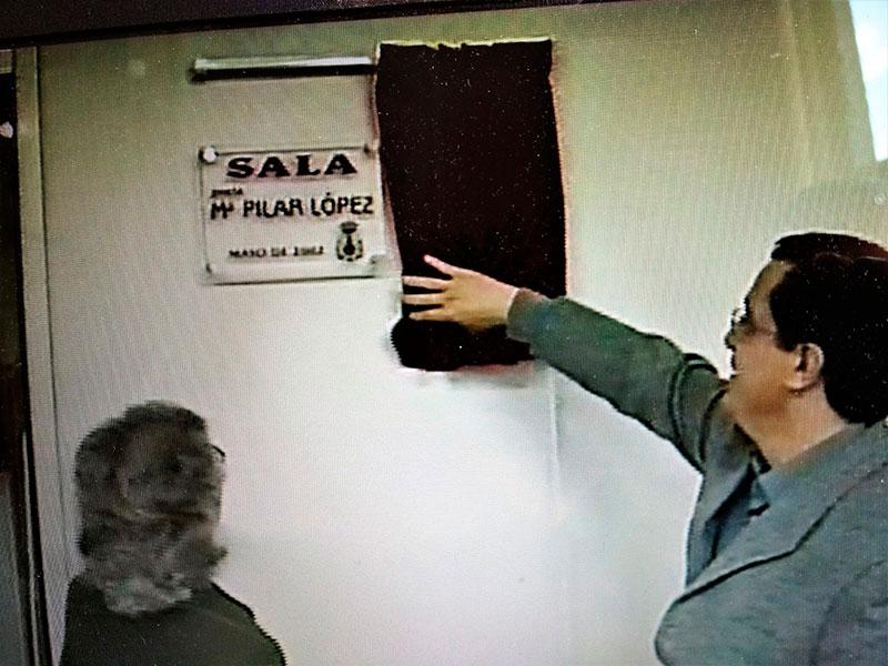 sierpe-laud-solicita-consistorio-restituya-placa-dedicada-poeta-maria-pilar-lopez