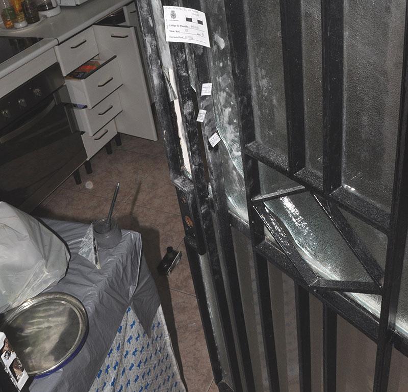 simulo-robo-vivienda-cinco-ocasiones-cobrar-95-000-euros-seguro