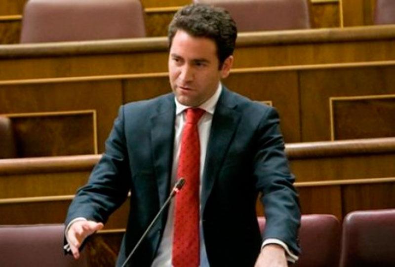socialistas-denuncian-pp-vuelve-castigar-agricultores-ciezanos